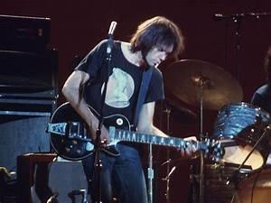 Aquarium Drunkard » Neil Young & Crazy Horse: : US Tour ...