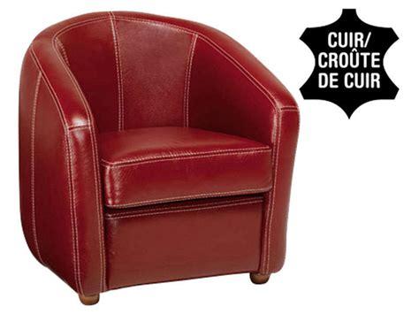 promo cuisine conforama meuble cuisine promo euros promo meuble haut cm