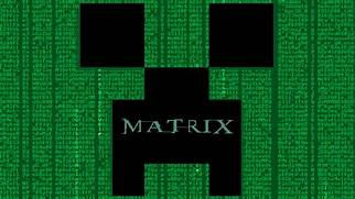 Matrix hacks