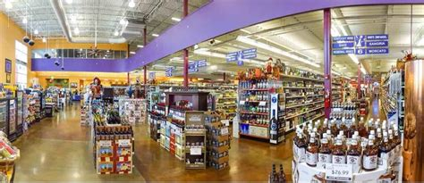 Liquor Barn Louisville Kentucky by Investing In The Sector Through This Industry