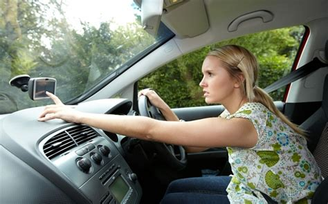 Car And Insurance Deals For Drivers - car insurance costs surge after three years of falling