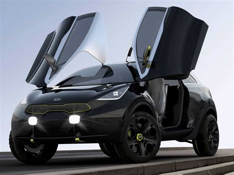 Largest Car In The World by 2013 Frankfurt Motor Show Preview Business Insider