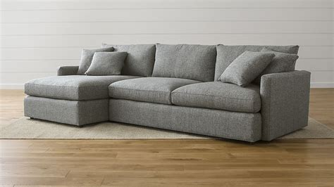 best crate and barrel sofa living room crate and barrel apartment sofa the best