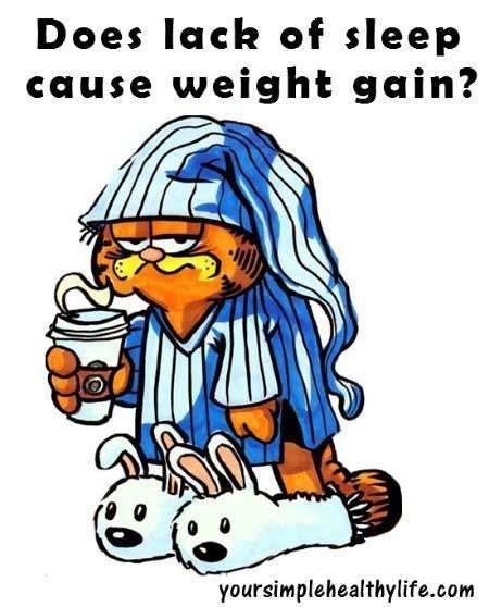 Lack Of Sleep Meme - sleep deprivation and weight loss meme vitenskap pinterest sleep deprivation loss meme