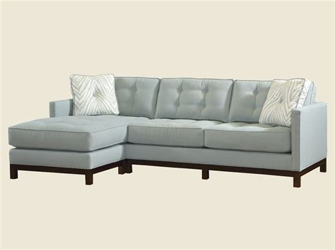 Sleeper Sofa Jacksonville Fl by Furniture Mart Jacksonville Fl Upholstery