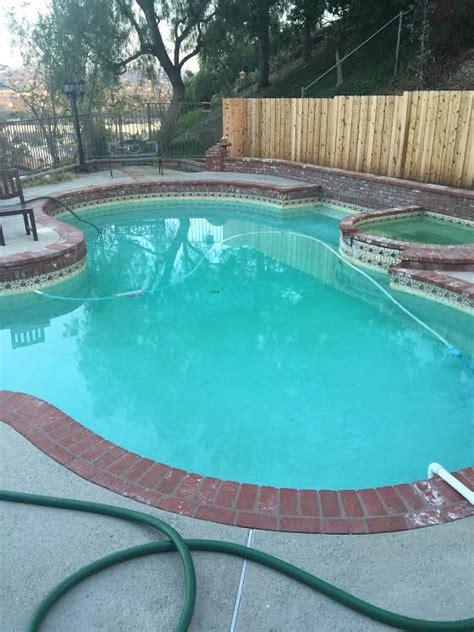 Swimming Pool Maintenance Cost Above Ground, Inground