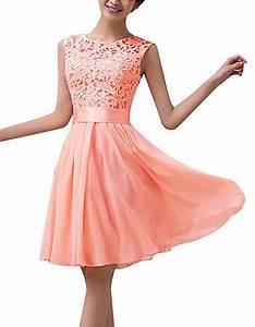 Kleid Hochzeitsgast Lang : kleid hochzeitsgast sommer lang mode kleider von 2018 ~ Eleganceandgraceweddings.com Haus und Dekorationen