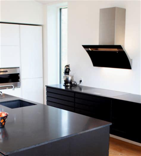 Leicht Küchen Erfahrungen leicht küchen erfahrungen sch ller k chen erfahrungen k chentrends
