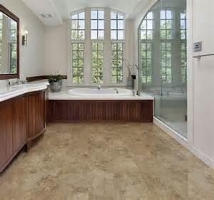 vinyl wood flooring used on walls carpet vidalondon