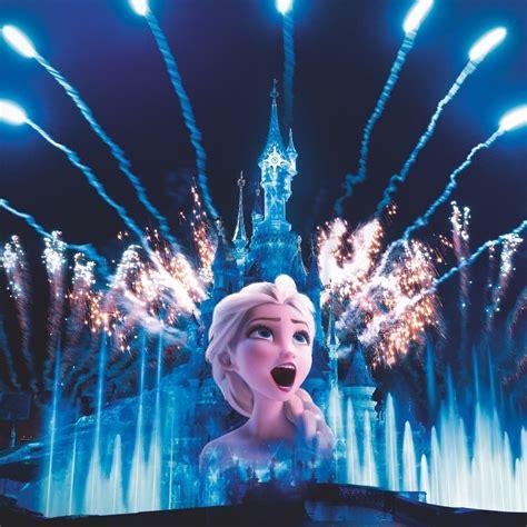 la reine des neiges  bande annonce disney
