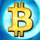 Bitzbits offer you win bitcoin with paid to click (ptc), faucet, shortlinks and lottery. Bitcoin Win Slots Games Apps Download For PC,Windows 7,8,10,XP | Apps For PC