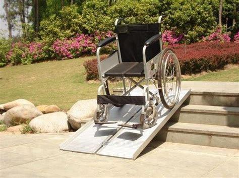 chaise electrique pour monter escalier aluminum suitcase single folding wheelchair r aluminum