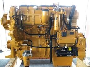 cat c15 cat c15 caterpillar c15 industrial diesel engine jre