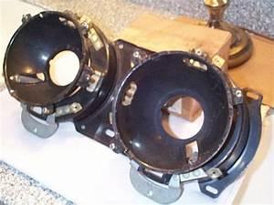 Sell 1964 Ford Galaxie 500  U0026 500xl Nos C4az
