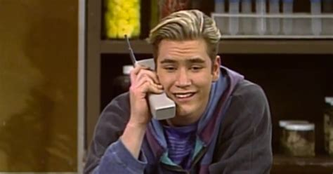 zack morris cell phone how to be as productive as your high school self 99u