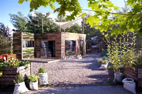 Tiny Häuser In Deutschland Kaufen by Tiny House In Deutschland Bauen H 228 User Minihaus