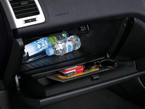 glove box  cooling system hyundai australia