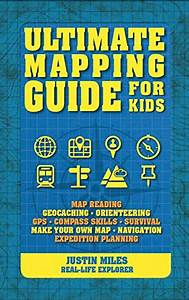 Map Skills - Heidi Marshall's LibGuide for New and ...