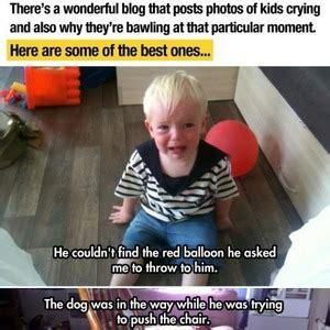 Bad Parent Meme - meme center likeosdlsdkad profile
