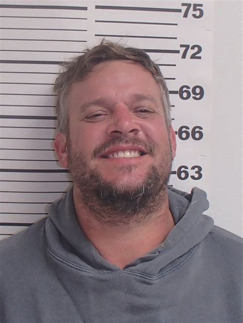 Police arrest Springhill man on attempted 2nd-degree ...