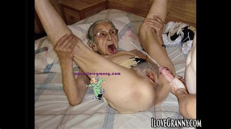 Ilovegranny Nude Mature Pictures Compilation Free Porn E0