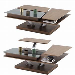 Couchtisch Modern Holz : couchtisch modern holz neuesten design kollektionen f r die familien ~ Sanjose-hotels-ca.com Haus und Dekorationen