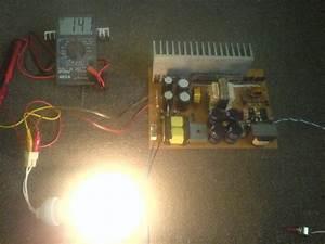 2 U00d770v 1000w Smps  U2013 Elektronik Devreler Projeler