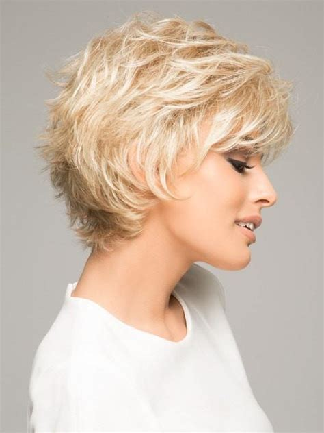 Voltage Wig by Raquel Welch   Best Seller ? Wigs.com ? The