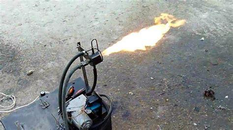 Как можно самостоятельно изготовить дизельное топливо? . нефтяное обозрение