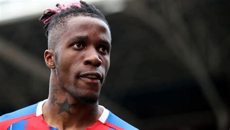 Man Utd to Receive Big Windfall if £100m-Rated Wilfried ...