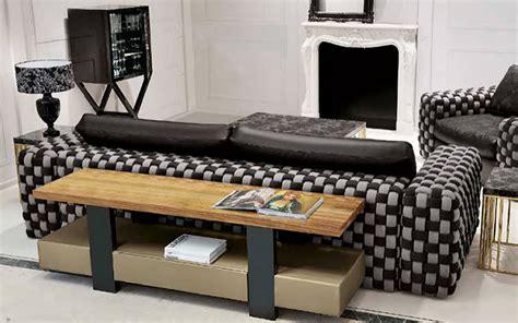 d 233 finition dos de canap 233 terre meuble
