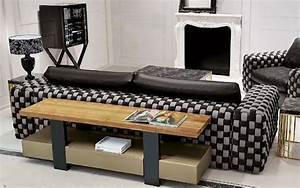 Console Derriere Canapé : d finition dos de canap terre meuble ~ Melissatoandfro.com Idées de Décoration