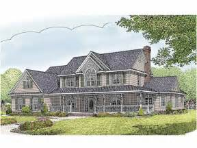 the bedroom country house plans eplans country house plan five bedroom country 2984