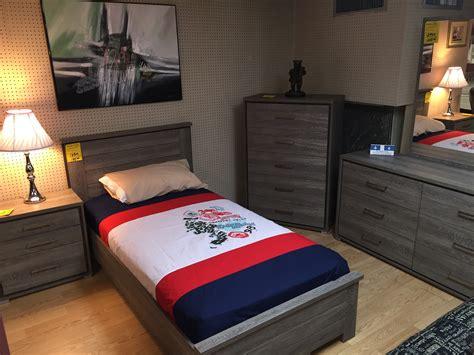 mobilier chambre mobilier chambre à coucher pour enfant laminage grains de