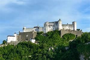Verkaufsoffener Sonntag Salzburg : bergfex sehensw rdigkeiten festung hohensalzburg salzburg stadt ausflugsziel sightseeing ~ One.caynefoto.club Haus und Dekorationen