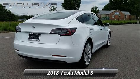 Download How Long Do Tesla 3 Batteries Last Pics