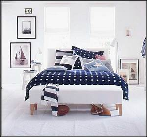Schlafzimmer neu gestalten ideen download page beste for Schlafzimmer neu gestalten
