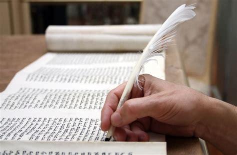 ¿quién Escribió La Biblia?  Vida, Esperanza Y Verdad
