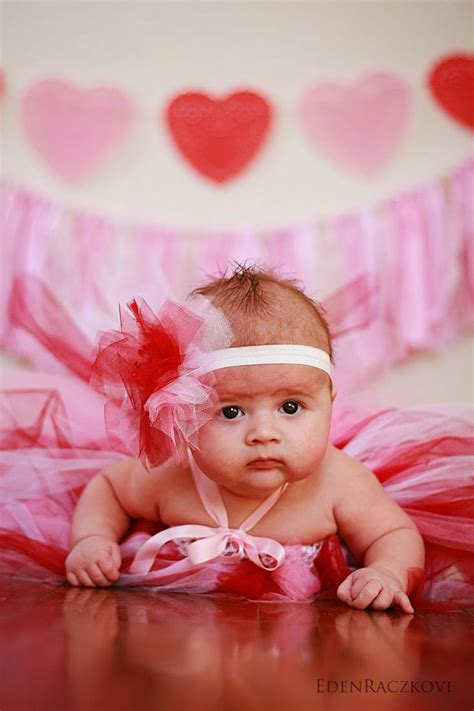 images  baby photo ideas  months
