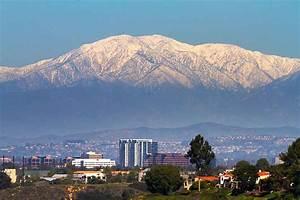 San Bernardino, CA Storage Container and Moving   1-800 ...