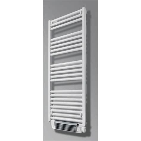 radiateur electrique salle de bain soufflant radiateur electrique atlantic salle de bain chaios
