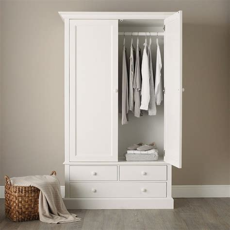 White Wardrobe by Image Result For Wardrobe Classic Design L Shape