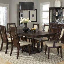 Wayfair Formal Dining Room Sets by Kitchen And Dining Sets Wayfair Dining Room Sets