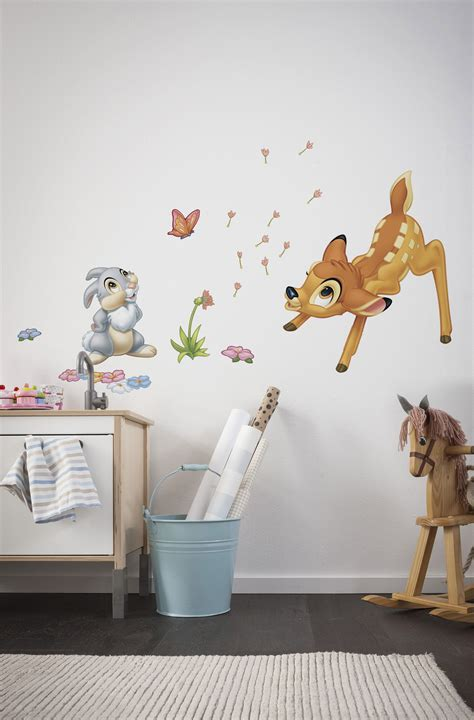 Kinderzimmer Wandgestaltung Disney by Wandtattoo Kinderzimmer Cars Luxus Disney Pixar Mit