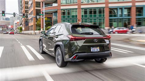 Lexus Ux 2019 Price 2 by 2019 Lexus Ux Reviews Price Specs Features And Photos