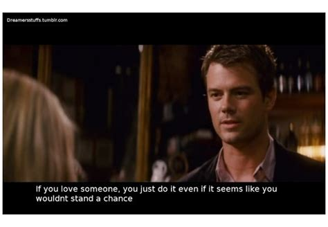 Love Quotes From Movies Image Quotes At Hippoquotesm. Harry Potter Quotes Mischief. Alice In Wonderland Heart Quotes. Good Quotes Under 20 Characters. Quotes About Change Yahoo. Travel Quotes Japanese. Deep Quotes Pain. Fashion Quotes About Purses. Good Morning Zen Quotes