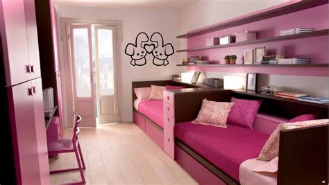 cool bedroom ideas cool bedroom ideas for