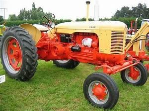 83 best Tracteur J.I.Case images on Pinterest