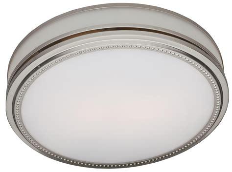 decorative bathroom fan light combo shower fan light combo roselawnlutheran 23062