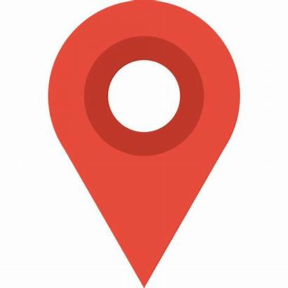 Maps Icon Map Marker Google Transparent Freeiconspng